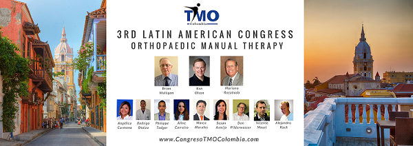 3rd Congress Latin America OMT (004)