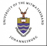 Witwatersrand_logo__June_10.PNG